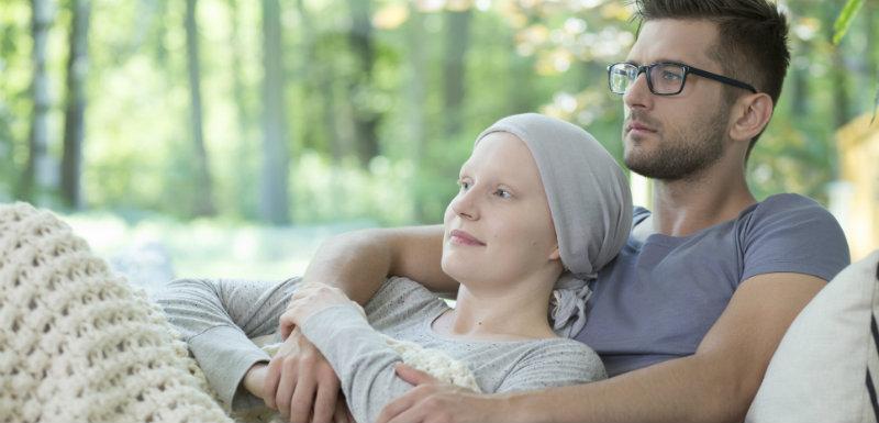 Cancer du sein goséréline