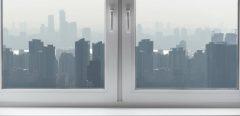 L'air intérieur … aussi pollué que l'environnement extérieur