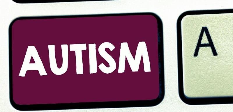 Probiotiques contrel'autisme