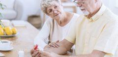 Traiter la maladie d'Alzheimer avec des antidiabétiques ?