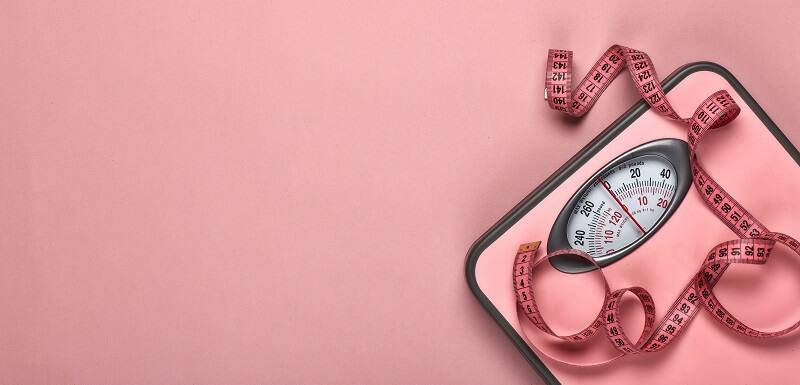 cancer-sein-poids