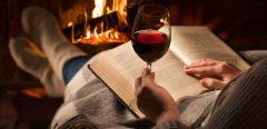 Une consommation d'alcool plus forte dans les pays froids