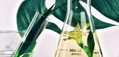 Cosmétiques : quelles sont les dernières innovations ?