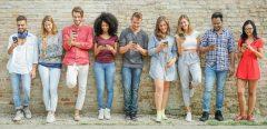 La dépendance à internet : comment est abordé ce sujet si complexe?