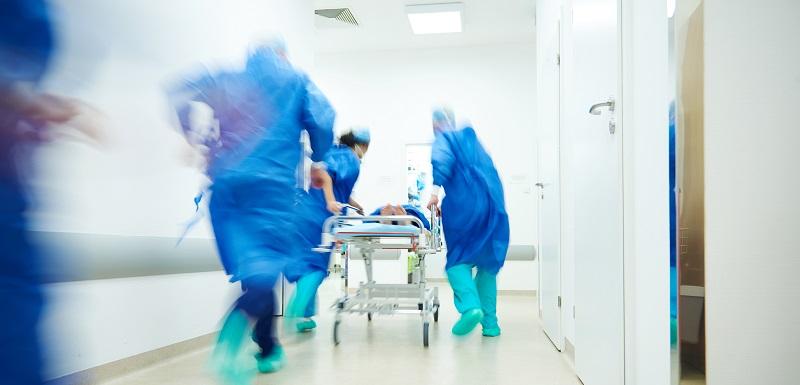 urgences-fetes