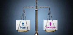 Quelles sont les inégalités homme-femme dans le domaine de la santé ?