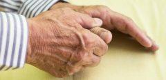 Polyarthrite rhumatoïde: actualisation des recommandations françaises