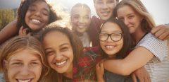 Vaccination contre les infections à Papillomavirus : et les garçons ?