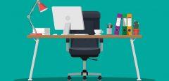 Absentéisme au travail : congés maladie ?