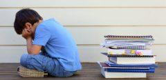 PedagoJ : des pédagogies innovantes pour faciliter l'apprentissage