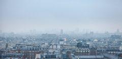 Polyarthrite rhumatoïde : quels liens avec la pollution ?