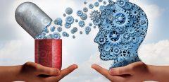 Agir sur le cerveau pour se protéger de l'addiction