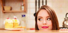 Pas tous égaux devant les signaux déclenchant la faim