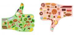 Une étude de 7 ans pour montrer les effets des aliments ultra-transformés sur la santé
