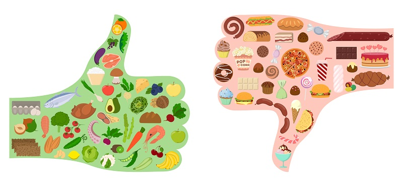 aliments-ultra-transformes