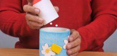Les édulcorants sans sucre, bons ou pas pour la santé ?