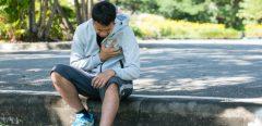 Le takotsubo, un accident cardiovasculaire bien mystérieux