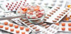 De l'essai clinique à sa commercialisation, la vie d'un médicament