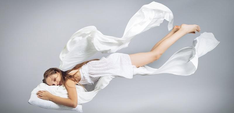 Journée internationale du sommeil : tout savoir sur le sommeil ?