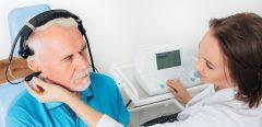 Journée nationale de l'Audition : mobilisation de plus de 3000 professionnels de santé
