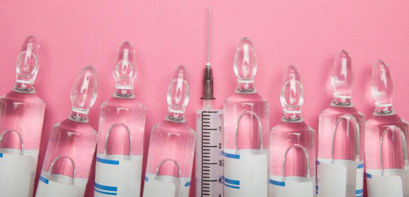 confiance-vaccination