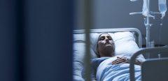 Nouvelles recommandations pour la prise en charge de la douleur cancéreuse