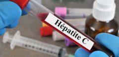 Eradiquer l'hépatite C dans le monde d'ici 2030