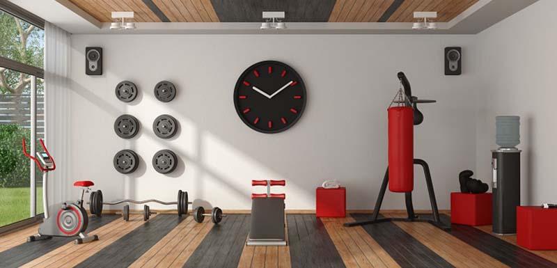 horloge-biologique-sport
