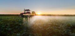 Matphyto : l'impact des pesticides sur la santé