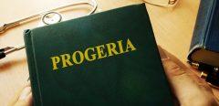 Progéria : une avancée majeure grâce à la thérapie génique