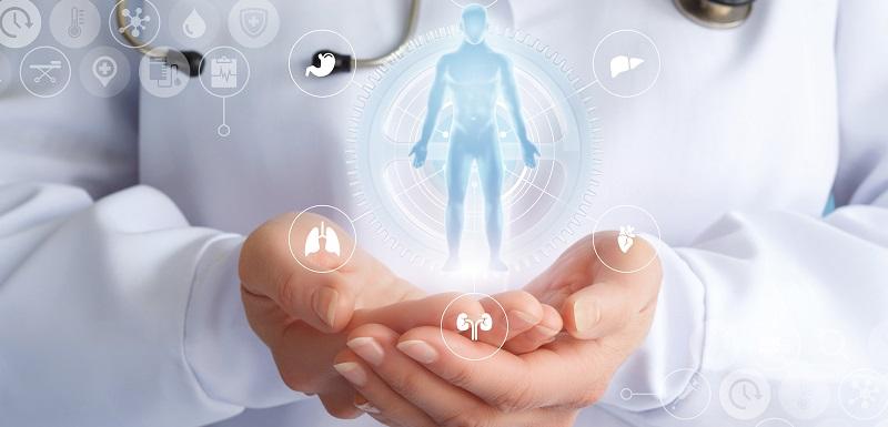 Santé 2030 : l'innovation pour relever les défis thérapeutiques à l'horizon 2030 !