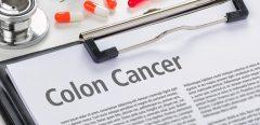 Cancer du côlon : la vitamine D allongerait l'espérance de vie