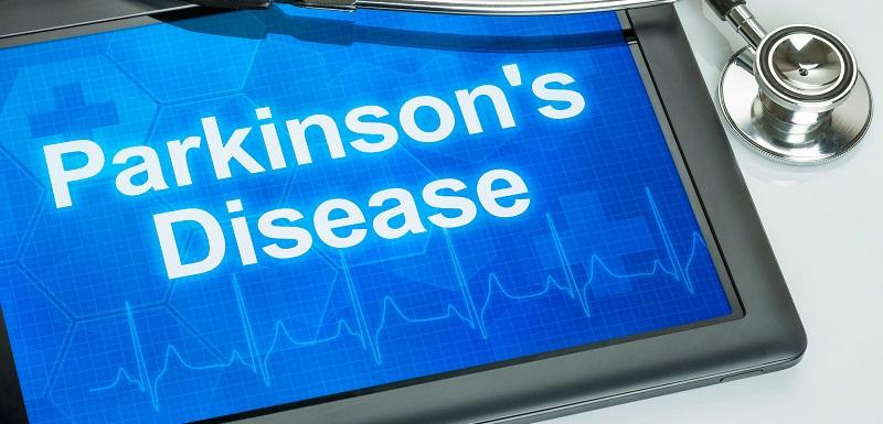 Journée mondiale de la maladie de Parkinson : une meilleure prise en charge par la médecine personnalisée ?