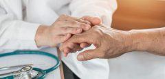 Actualités de la recherche et Journée Mondiale  de la Maladie de Parkinson