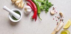 10 aliments pour prendre soin de son système immunitaire