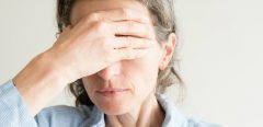 Un risque majoré de maladie d'Alzheimer en traitant la ménopause ?