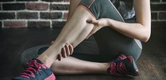 Quelques astuces pour soulager les crampes musculaires ?