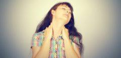 11 recommandations contre la douleur musculo-squelettique