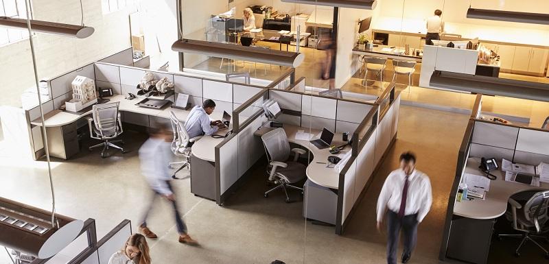 sécurité et santé au travail