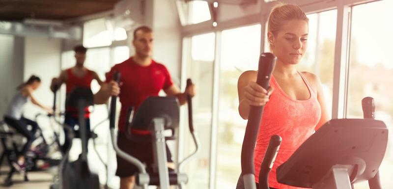 L'activité physique protégerait du cancer du poumon et du côlon