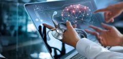 Glioblastome : un pas de plus vers la médecine personnalisée