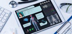 L'appli Dossier Médical Partagé évolue et s'enrichit de nouvelles fonctionnalités !
