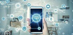 La e-santé au chevet des addictions