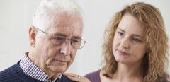 """""""Late"""" : découverte d'une nouvelle forme de démence proche de la maladie d'Alzheimer"""
