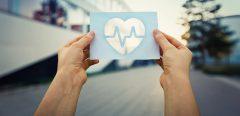 Un pacemaker qui fonctionne sans pile !