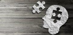 Focus sur la maladie de Parkinson juvénile