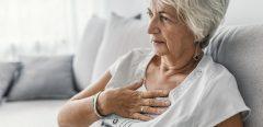 Après un infarctus, un patch cardiaque pourrait aider le cœur à mieux récupérer