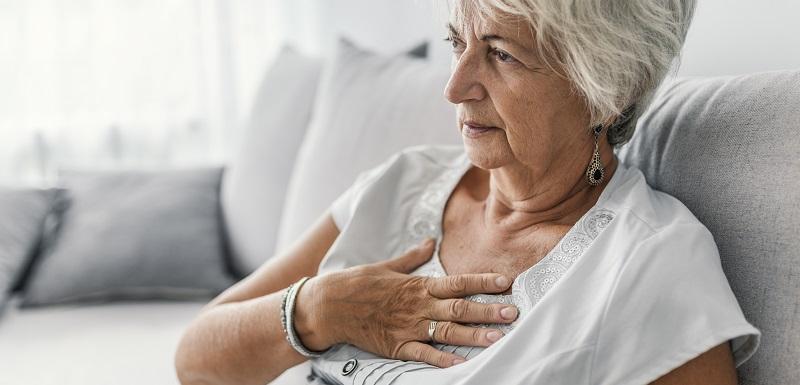 patch-cardiaque