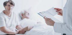 Soins palliatifs, la sédation peut-elle être réalisée à domicile ?