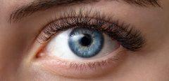 Et si la couleur des yeux était, en partie, le miroir de notre personnalité ?